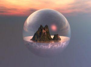 dünya evren
