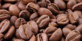 Kahve İçenler Daha Az Depresyonda