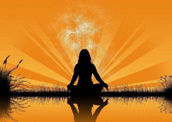 Meditasyon Nasıl Yapılır?