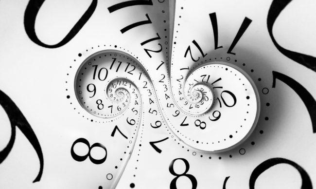 zaman ile ilgili görsel sonucu