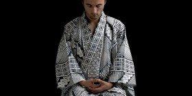 Zazen: Buda'nın Aydınlanması