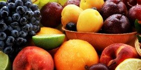 Meyve Yemenin Kuralları Olduğunu Biliyor Muydunuz?