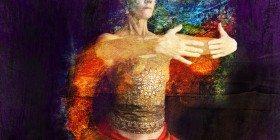 Kozmik Bir Enerji Dansı Olarak Tai Chi