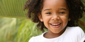 Vejetaryen Beslenme Çocuklar İçin Sağlıklı Mı?