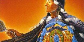 Kızılderili İnanışında Burçlar ve Özellikleri