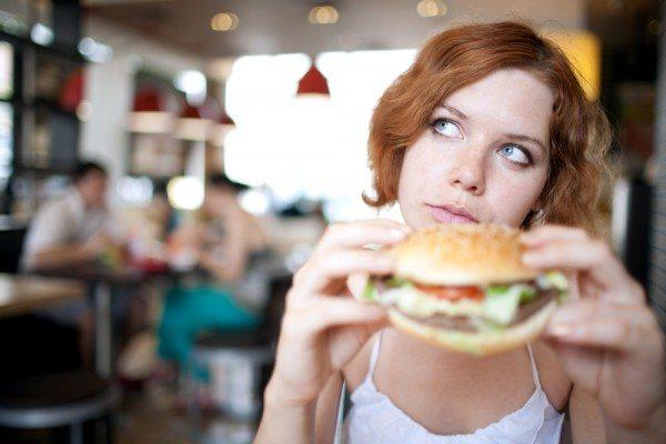 Vegan Olmak İçin 10 Neden