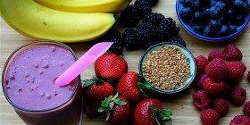 Bitkisel Kökenli Lifli Gıdaların Önemi