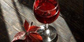 Alkol ile Kanser İlişkisi
