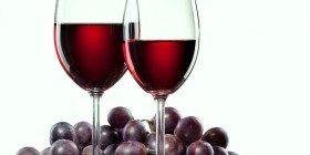 Kırmızı şarap bileşeni yeni tedavilere temel olabilir