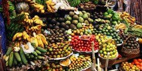 Sağlıklı Beslenmenin 9 Altın Kuralı