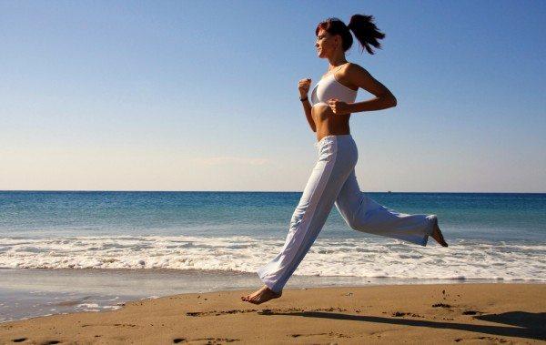 Günde Ne Kadar Egzersiz Yapmalıyız?