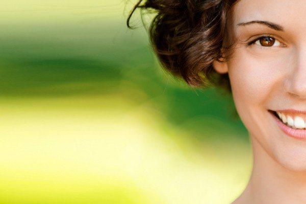 Yaşam stres tedavi yaşam biçimi beslenme diyet terapi yaşam