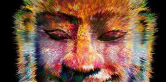 zen öğrencilerine öğütler buda 11 Ana Sayfa