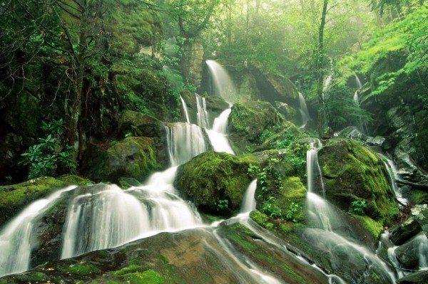 Su Nedir? Suyun Yapısı ve Özellikleri Nelerdir?
