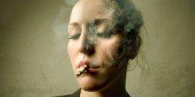 Sigarayı Bırakınca Neden Şişmanlarız?