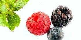 Kolesterolümüzü Yükseltmemek İçin Hangi Gıdaları Yiyelim?