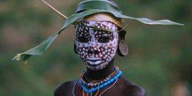 İç Güzellik ile Biçimsel Güzellik İlgisi