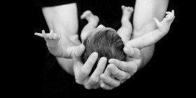 Anneyle Psikolojik Göbek Bağını Koparmak