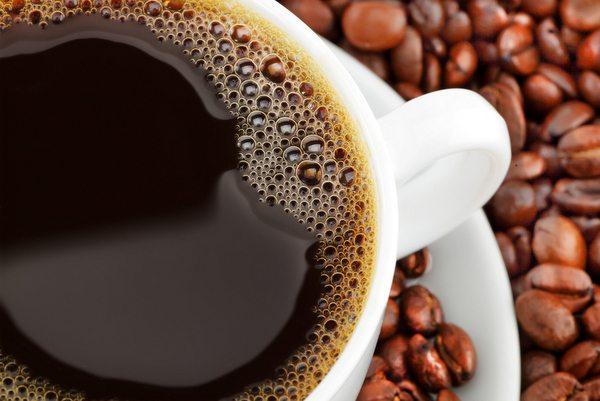 Kahve İçmekten Artık Korkmayın!