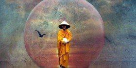 Meditasyon Nasıl Yararlı Olur?