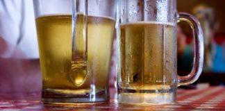 bira hakkindaki gercekler buz gibi bira Ana Sayfa