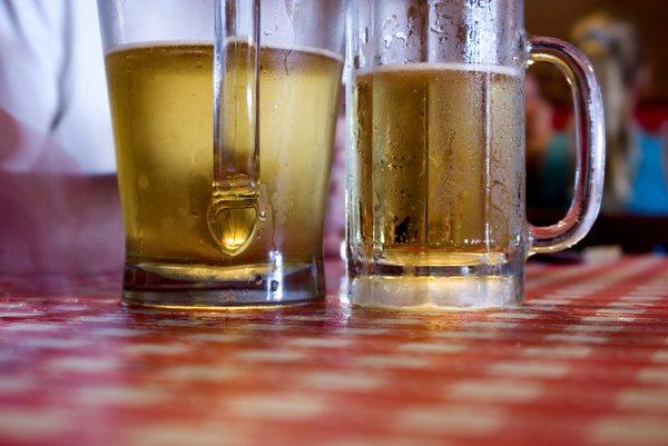Bira Hakkındaki Gerçekler
