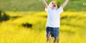 Çocuk Sağlığı İçin Genel Öneriler
