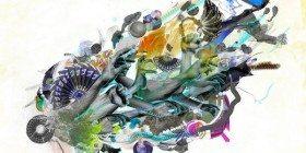 Bilimsel ve Sanatsal Yaratış
