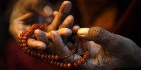 Dua Etmenin Faydaları