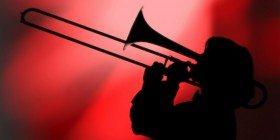 Yaşamın Müziğine Kulak Verin