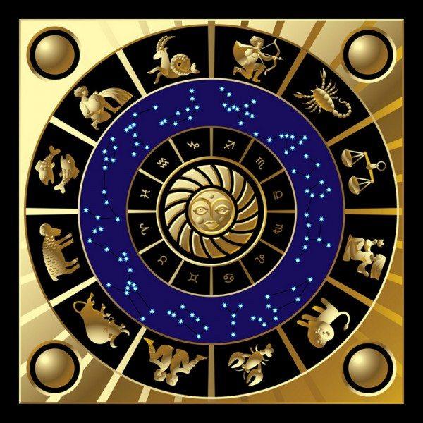 Astrolojinin Faydaları