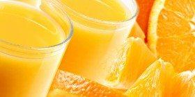 En Hızlı Enerji Kaynağı: Saf Meyve Suyu