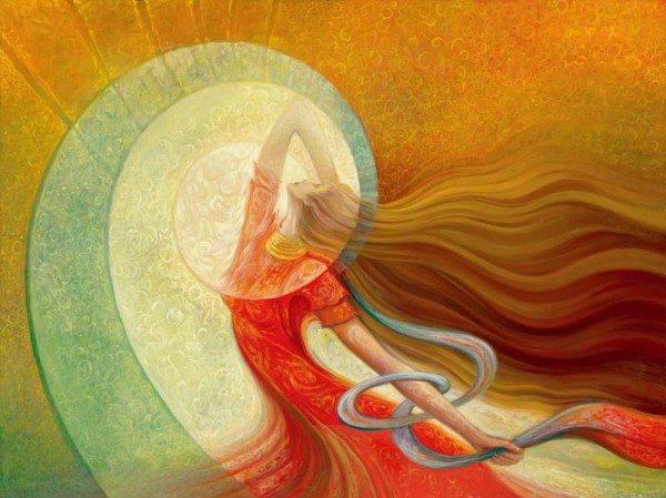 Tutku ve Tutsaklık