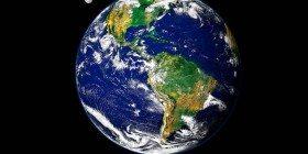Gaia Teorisi Nedir?