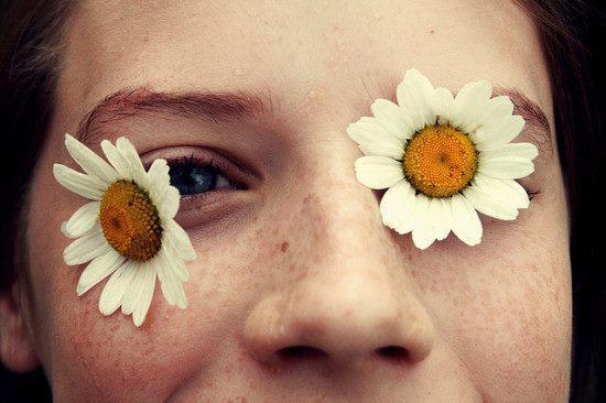 Mutluluğun Sırrı