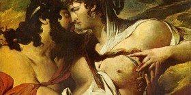 Antik Yunanlıların Dini Nasıldı?