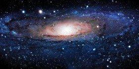 Evrenden Ne Anlıyoruz?
