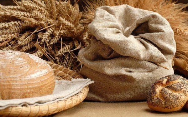 Ekmeğin Tarihteki Yolculuğu