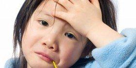 Grip veya Soğuk Algınlığı Tedavisi