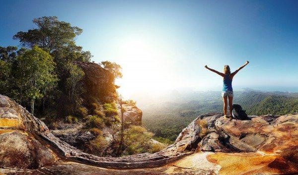 Sağlıklı Yaşamın 8 Altın Kuralı