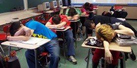 Okullar Neden Değişmeli?