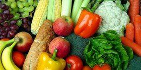 Beslenirken Kilo Almamak İçin Öneriler