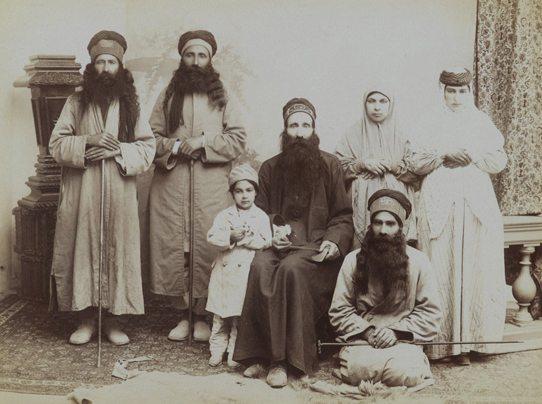 Sufi'lerin Tasavvuf Tarifleri