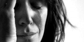Sporun Depresyon ve Ruh Sağlığına Faydası