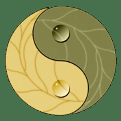 Ruhsal Yasam Logo